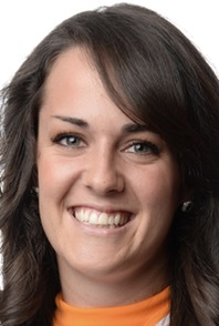 Ellen Renfroe 2014 headshot